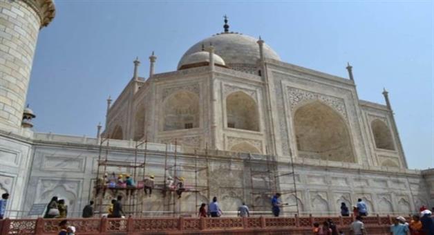 Khabar Odisha:ASI-spent-huge-amount-on-making-its-luxury-office-in-Delhi
