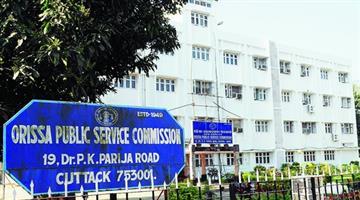 Khabar Odisha:ASO-Exam-date-Post-phoned
