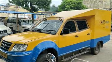 Khabar Odisha:ATM-Van-Loot-Case