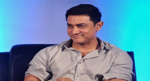 Khabar Odisha:Aamir-Khan-Says-I-Do-Not-Take-Fee-For-My-Films
