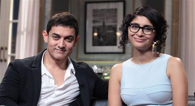 Khabar Odisha:Aamir-Khan-and-Kiran-Rao-announce-divorce-after-15-years-of-marriage
