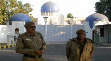 Khabar Odisha:About-23-indian-passports-missing-from-pakistan-high-commission-spark-alarm