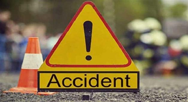 Khabar Odisha:Accident-Odisha