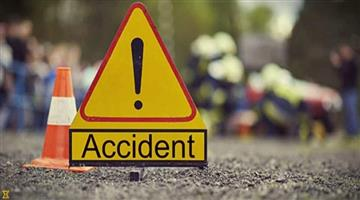 Khabar Odisha:Accident-in-keonjhar-and-balasore--3-dead-and-6-Injured