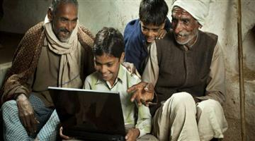 Khabar Odisha:Active-internet-users-likely-to-reach-900-mn-by-2025-in-india