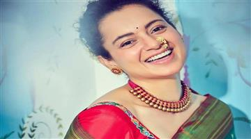 Khabar Odisha:Actor-Kangana-Ranauts-Twitter-account-has-been-suspended