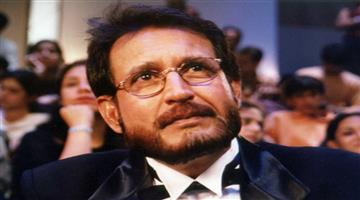 Khabar Odisha:Actor-kiran-Kumar-Corona-positive