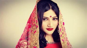Khabar Odisha:Actress-Mahika-Sharma-molested-during-Rath-Yatra-at-Puri