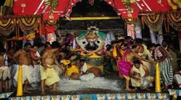 Khabar Odisha:Adharapana-rituals-complete