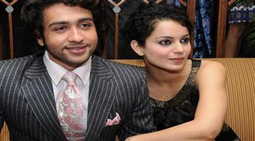Khabar Odisha:Adhyayan-Suman--Tweets-Against-Kangana-Ranaut-Now-Look-Her-Shocking-Reply