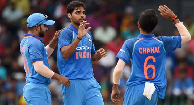Khabar Odisha:Adiled-ODI-Australia-options-to-bat-first