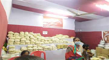 Khabar Odisha:Adivasi-Mela-2021