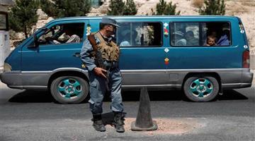 Khabar Odisha:Afghanistan-12-dead-in-attack-in-Kabul