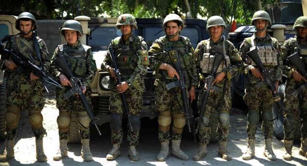 Khabar Odisha:Afghanistan-57-insurgents-killed-in-24-hours