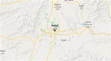 Khabar Odisha:Afghanistan-bomb-blast-killed-48-67-injured