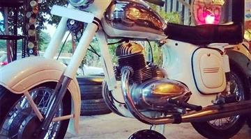Khabar Odisha:After-4-days-new-jawa-300-motorcycle-will-be-launched-know-more-detail