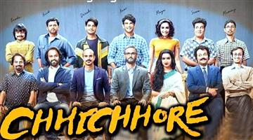 Khabar Odisha:After-A-Long-Break-Shraddha-Kapoor-Start-Shooting-Of-Upcoming-Film-Chhichhore
