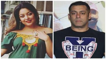 Khabar Odisha:After-Amitabh-Bachchan-Tanushree-Dutta-Blast-On-Salman-Khan