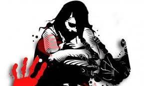 Khabar Odisha:Aganwadi-worker-kidnapped