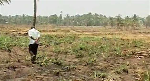 Khabar Odisha:Agl-not-prioritised-in-sudargarh