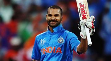 Khabar Odisha:Ahead-of-the-Sri-Lankan-tour-the-Indian-players-met-in-Mumbai-on-June-18-quarantine-arrangements-have-been-made