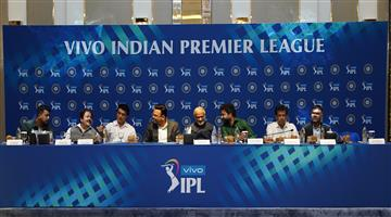 Khabar Odisha:Ahmedabad-Lucknow-are-two-new-teams-in-the-IPL