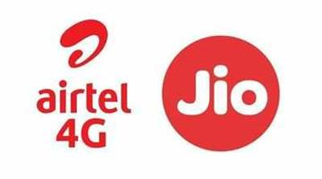 Khabar Odisha:Airtel-beats-Jio-for-the-first-time-in-four-years
