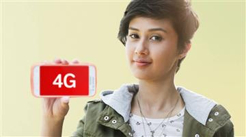 Khabar Odisha:Airtel-is-offering-its-Rs-49-pack-for-free-to-55-crore-low-income-customers-in-India