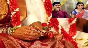 Khabar Odisha:Ajab-khabar-Odisha-Ias-officer-to-spend-just-rs-18k-on-sons-wedding