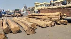 Khabar Odisha:Akhaya-trutiya-today-to-srimandira