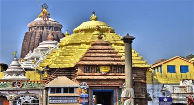 Khabar Odisha:Akhaya-trutiya-tomorrow