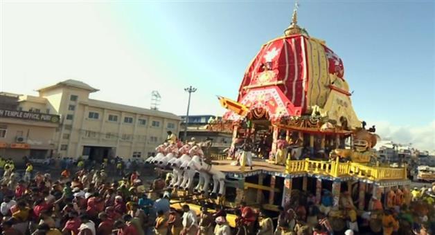 Khabar Odisha:All-rituals-of-bahuda-over