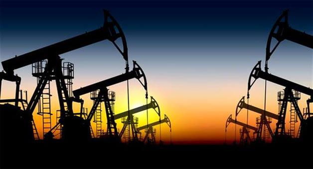 Khabar Odisha:All-the-oil-reserves-in-India-are-in-full-India-is-now-considering-buying-oil-and-keeping-stock-in-the-US