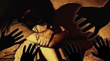 Khabar Odisha:Alleged-minor-girl-gang-rape-in-Cuttack-accused--Santosh-Behera--Rakesh-Rout-arrested-within-24-hrs