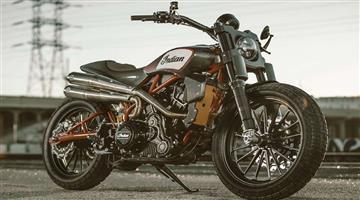 Khabar Odisha:American-company-to-lunch-new-bike-Indian