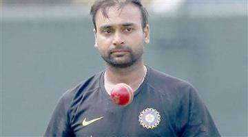Khabar Odisha:Amit-Mishra-is-aiming-to-return-to-the-Indian-team