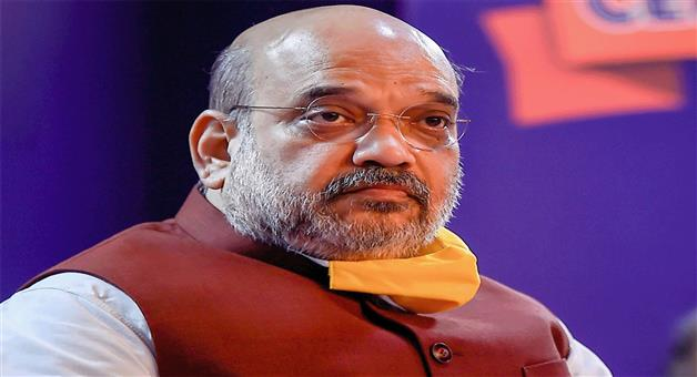 Khabar Odisha:Amit-Shah-will-attend-the-swearing-in-ceremony-Patna-coming-from-Charter-Flight