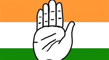 Khabar Odisha:Amiya-Panda-Join-Odisha-Congress