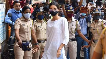 Khabar Odisha:Ananya-Pandey-will-be-questioned-again-the-NCB-issued-a-summons