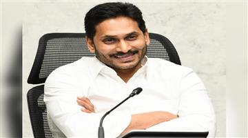 Khabar Odisha:Andhra-Pradesh-govt-makes-English-medium-compulsory-at-undergraduate-level