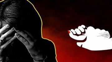 Khabar Odisha:Anganwadi-worker-abducted-gang-raped