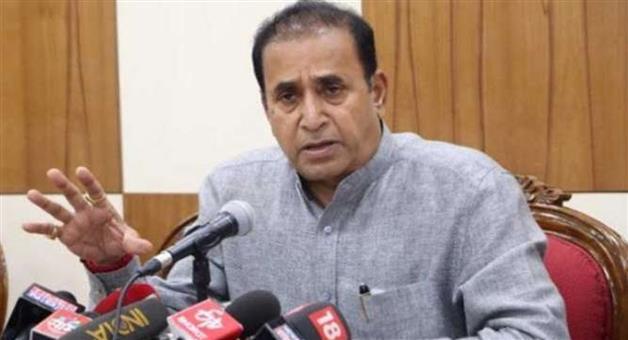 Khabar Odisha:Anil-Deshmukh-resigned-as-Maharashtra-Home-Minister