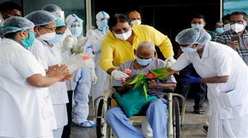 Khabar Odisha:Another-546-Covid-patients-have-recovered-from-Odisha