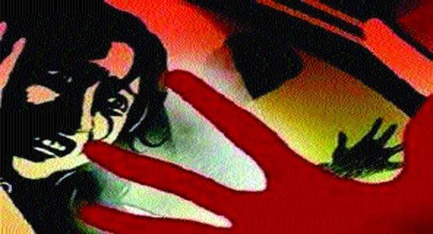 Khabar Odisha:Another-Rape-attempt-in-Cuttack