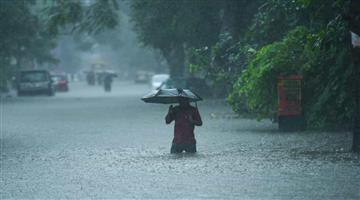Khabar Odisha:Another-low-pressure-area-was-created-in-the-Bay-of-Bengal