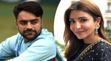 Khabar Odisha:Anushka-Sharma-Wife-Of-Afghan-Cricketer-Rashid-Khan-On-The-Google-Search-Here-Why-This-Happens