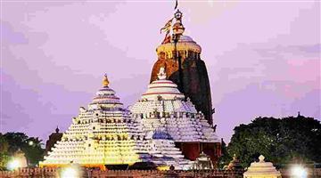Khabar Odisha:Art-and-Culture-state-Odisha-Pahili-Bhoga-rituals-begin-at-Puri-Srimandir-on-occasion-of-Dhanu-Sankranti-in-the-Odia-month-of-Pausa