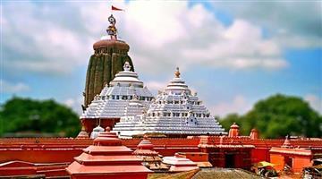 Khabar Odisha:Art-and-culture-Banakalagi-Rituals-in-Srimandira