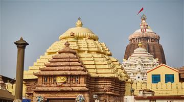 Khabar Odisha:Art-and-culture-Odisha-Puri-jagannath-temple-Suar-Mahasuar-Election-today