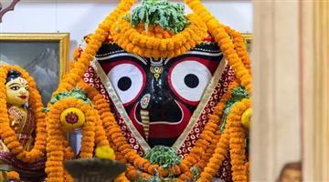 Khabar Odisha:Art-and-culture-Odisha-Banakalagi-Niti-Rituals-today